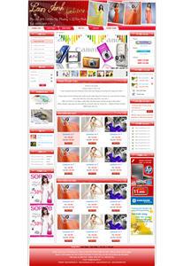 Website giá rẻ 10