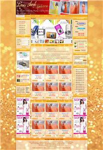 Website giá rẻ 13