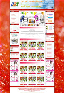 Website giá rẻ 16