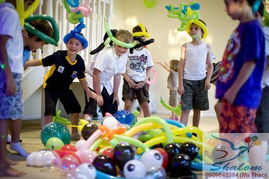Carnival (Lễ hội hóa trang)
